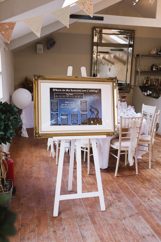 Blagdon Parlour Wedding - Northumberland Wedding Photographer-88.jpg