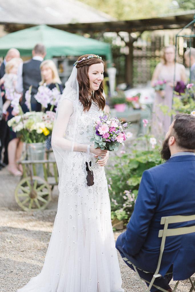 Blagdon Parlour Wedding - Northumberland Wedding Photographer-112.jpg