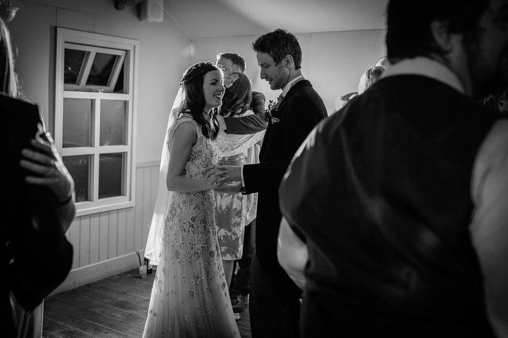 Blagdon Parlour Wedding - Northumberland Wedding Photographer-216.jpg
