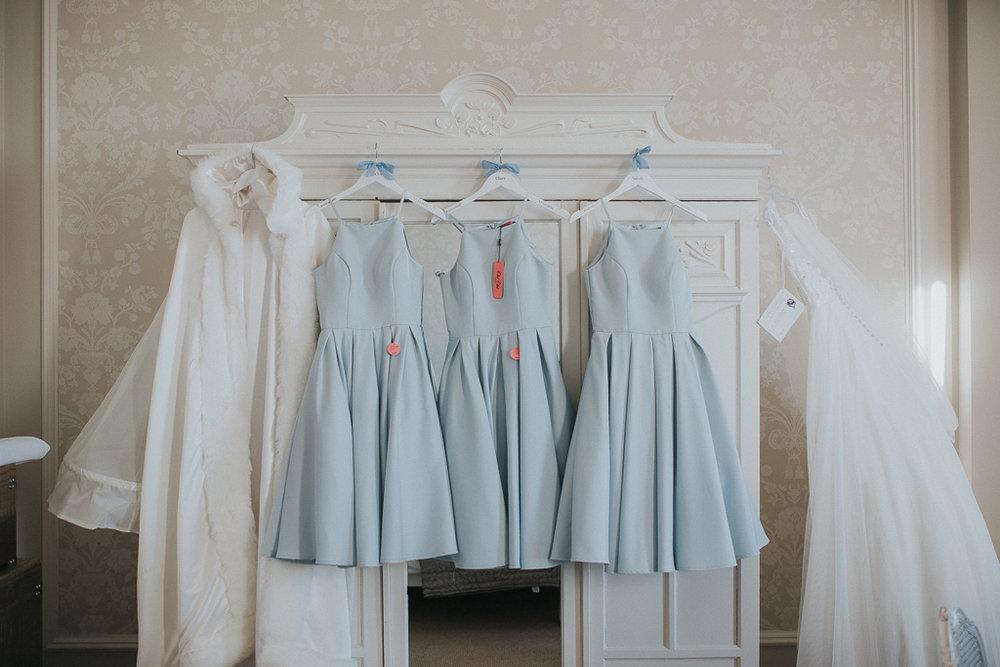 Lartington Hall Wedding-42.jpg