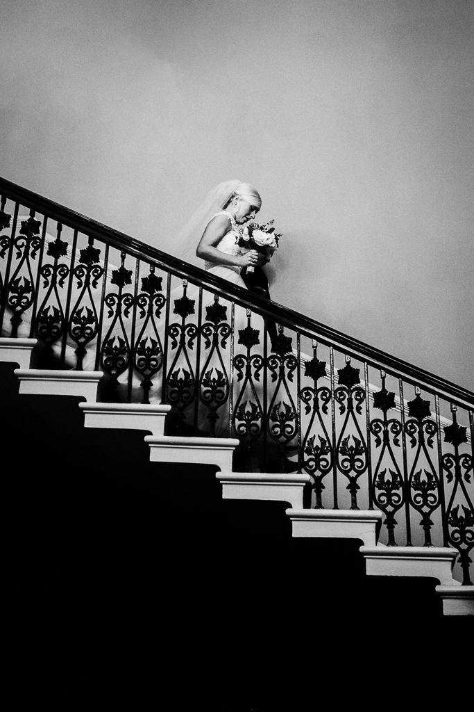 Lartington Hall Wedding-94.jpg