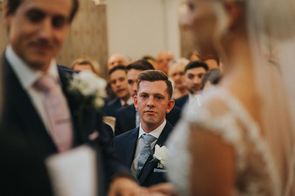 Lartington Hall Wedding-116.jpg