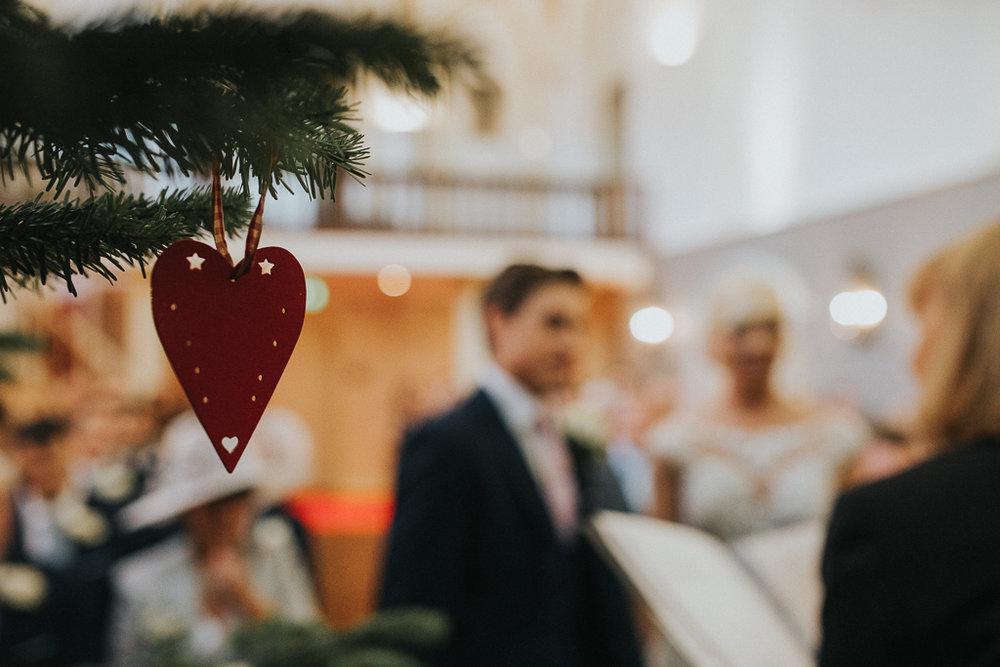 Lartington Hall Wedding-118.jpg