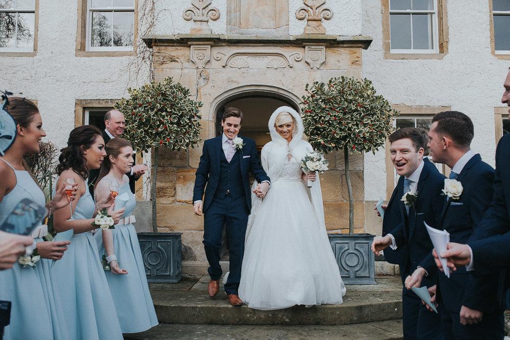 Lartington Hall Wedding-128.jpg