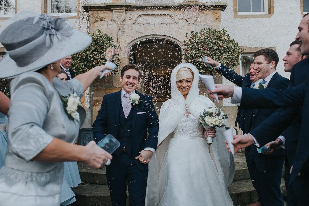 Lartington Hall Wedding-130.jpg