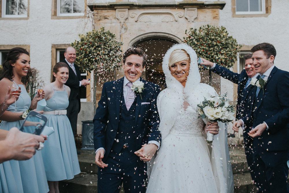 Lartington Hall Wedding-131.jpg