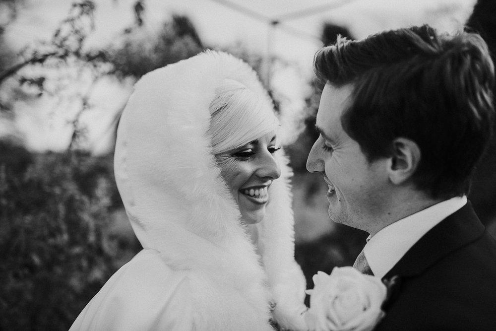 Lartington Hall Wedding-159.jpg