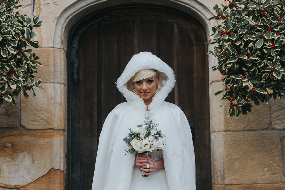 Lartington Hall Wedding-169.jpg
