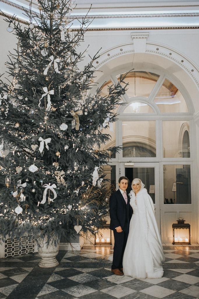 Lartington Hall Wedding-171.jpg