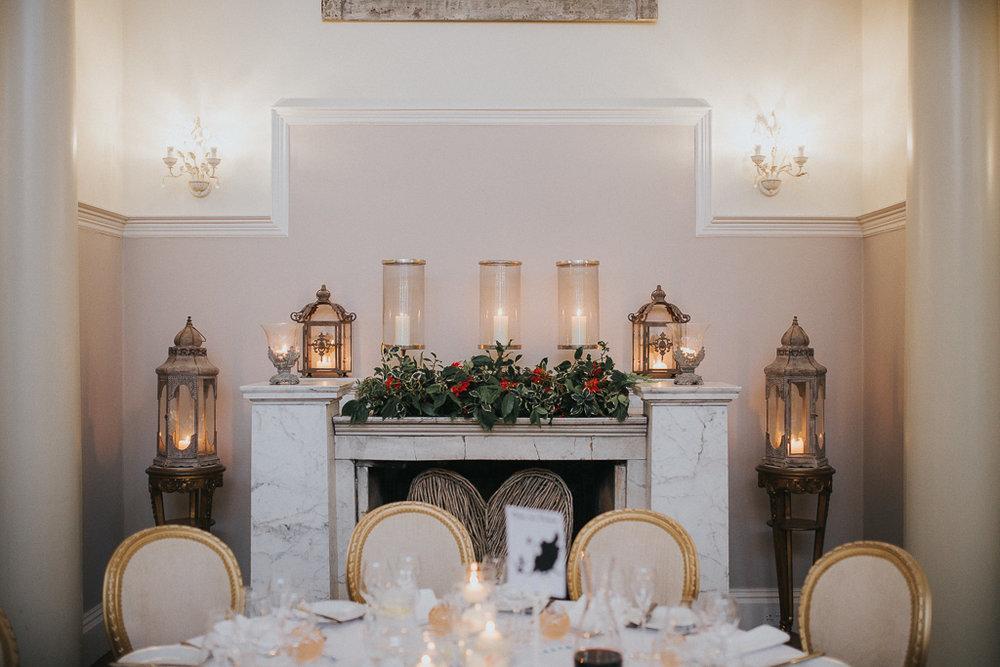 Lartington Hall Wedding-200.jpg