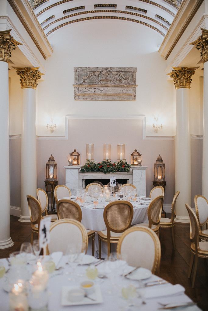 Lartington Hall Wedding-201.jpg