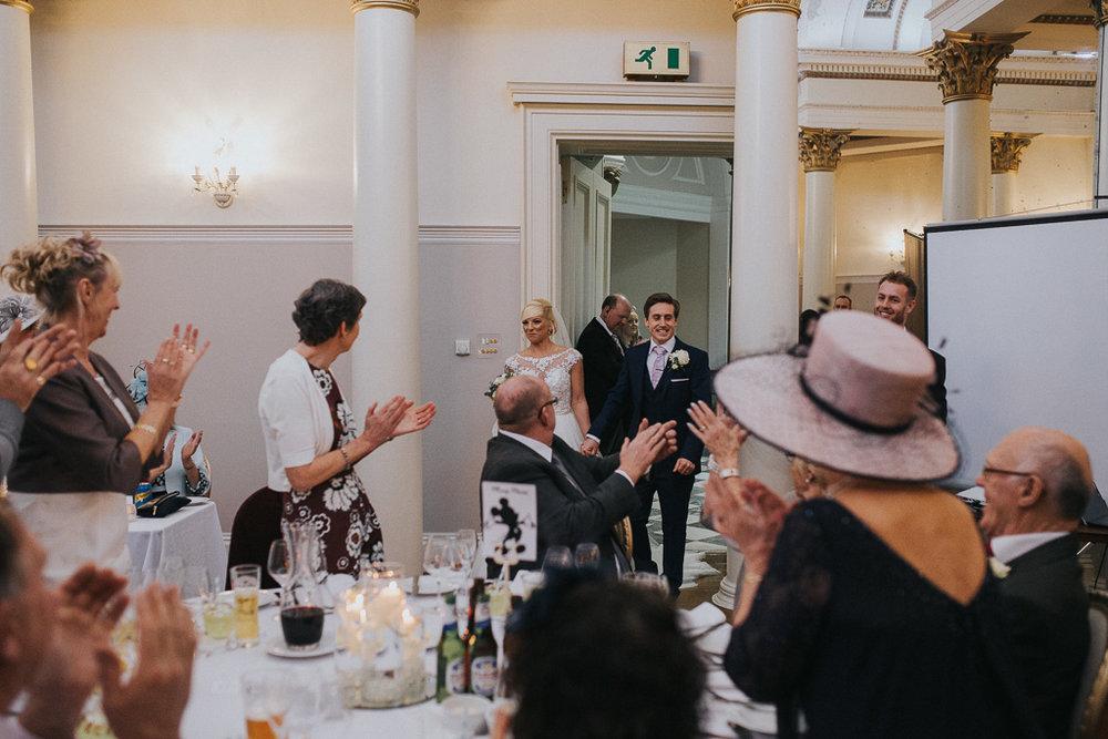 Lartington Hall Wedding-223.jpg