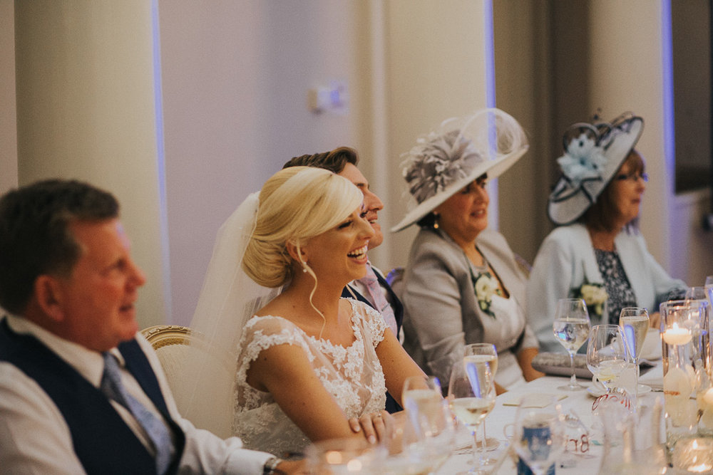 Lartington Hall Wedding-227.jpg
