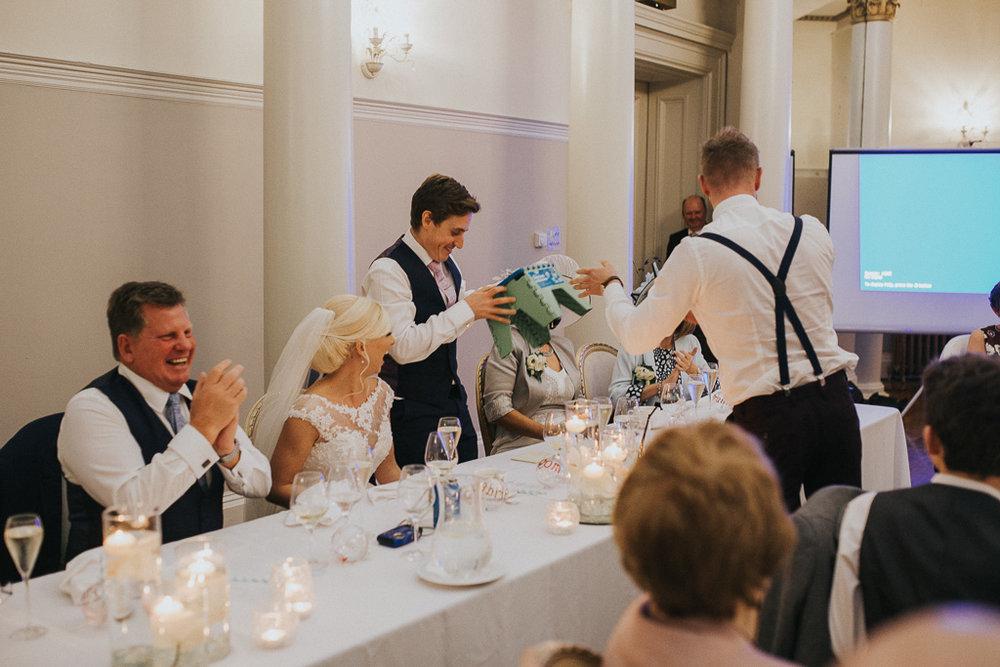 Lartington Hall Wedding-237.jpg
