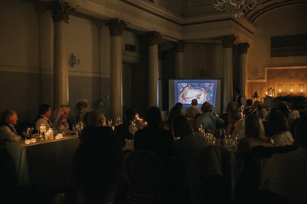 Lartington Hall Wedding-248.jpg