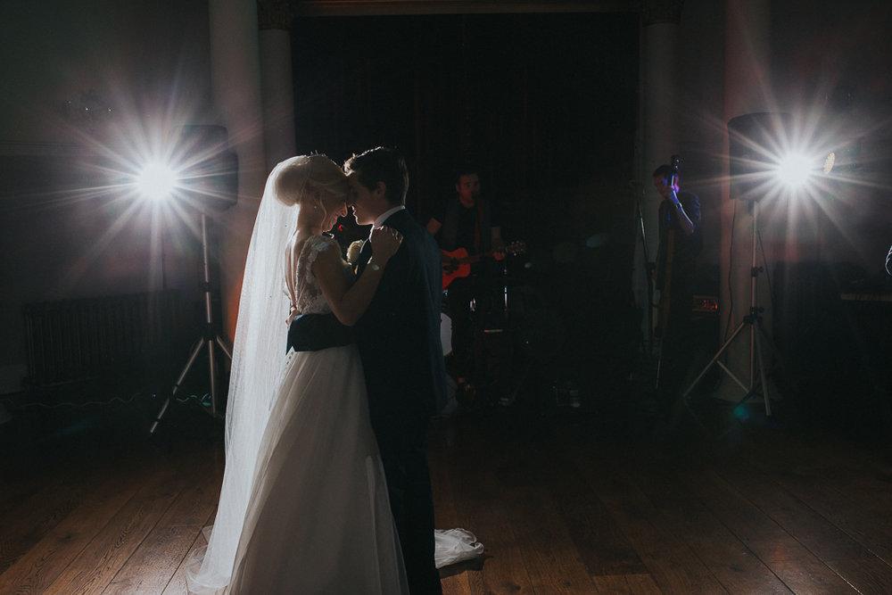 Lartington Hall Wedding-270.jpg