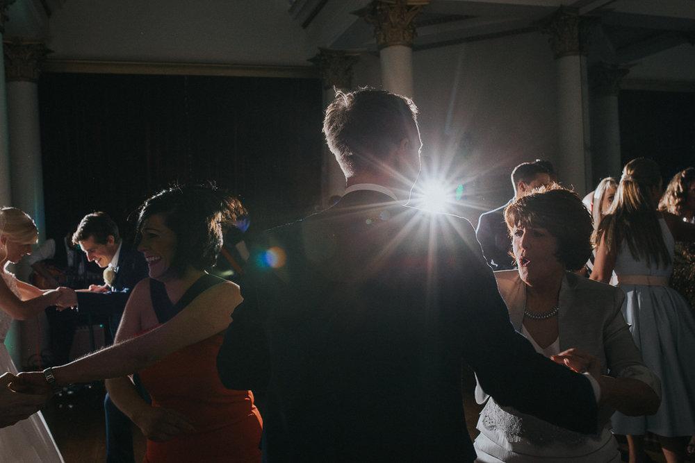 Lartington Hall Wedding-272.jpg