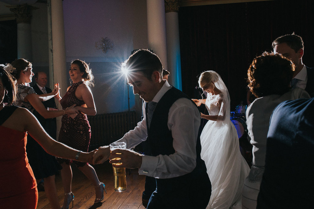 Lartington Hall Wedding-273.jpg
