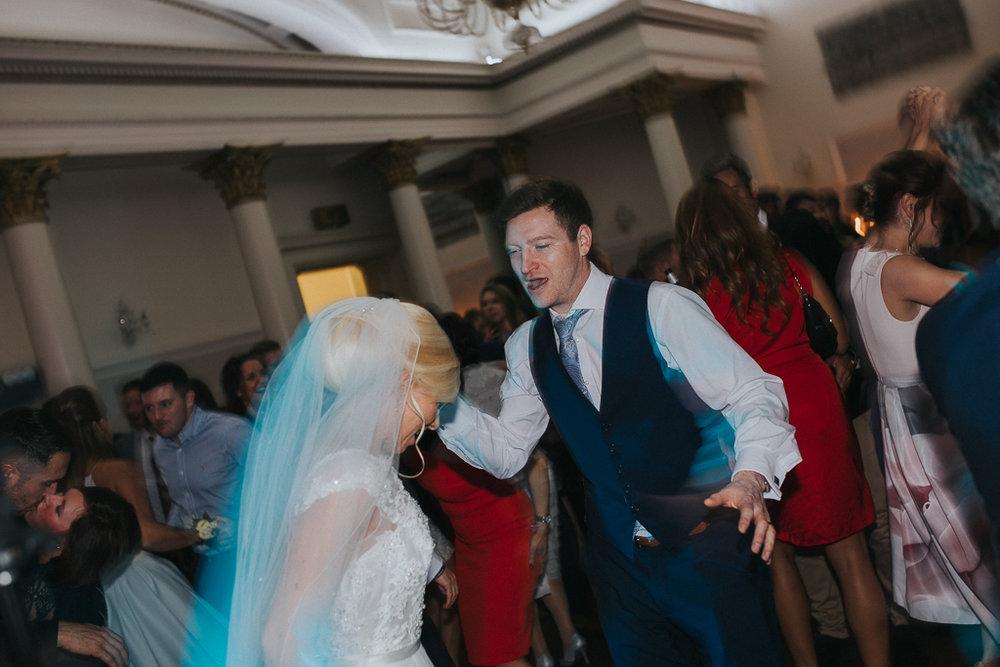 Lartington Hall Wedding-275.jpg