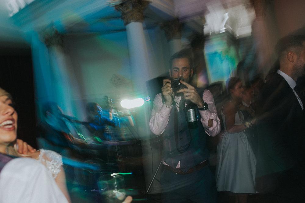 Lartington Hall Wedding-277.jpg