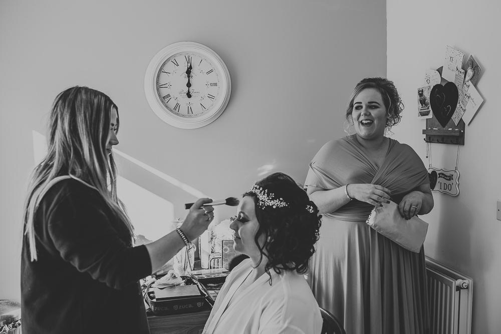 As You Like It Newcastle Wedding Photographer-18.jpg