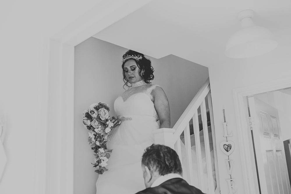 As You Like It Newcastle Wedding Photographer-27.jpg