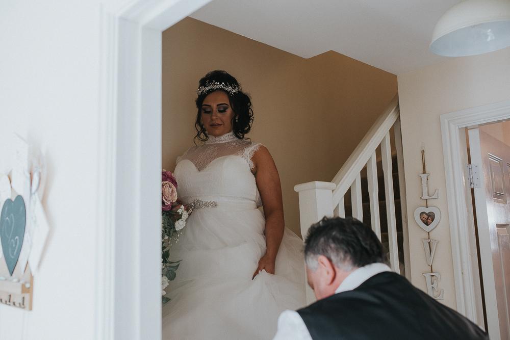 As You Like It Newcastle Wedding Photographer-29.jpg