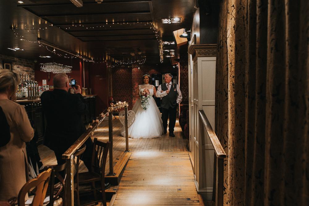 As You Like It Newcastle Wedding Photographer-54.jpg