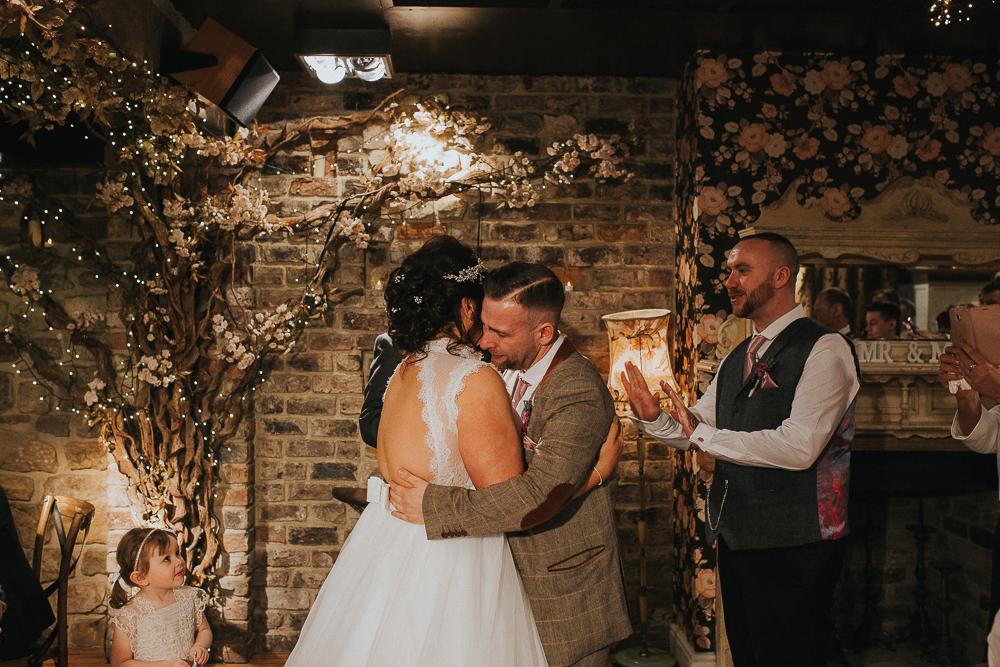 As You Like It Newcastle Wedding Photographer-62.jpg