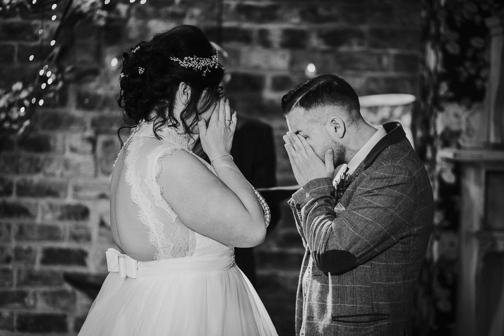 As You Like It Newcastle Wedding Photographer-66.jpg