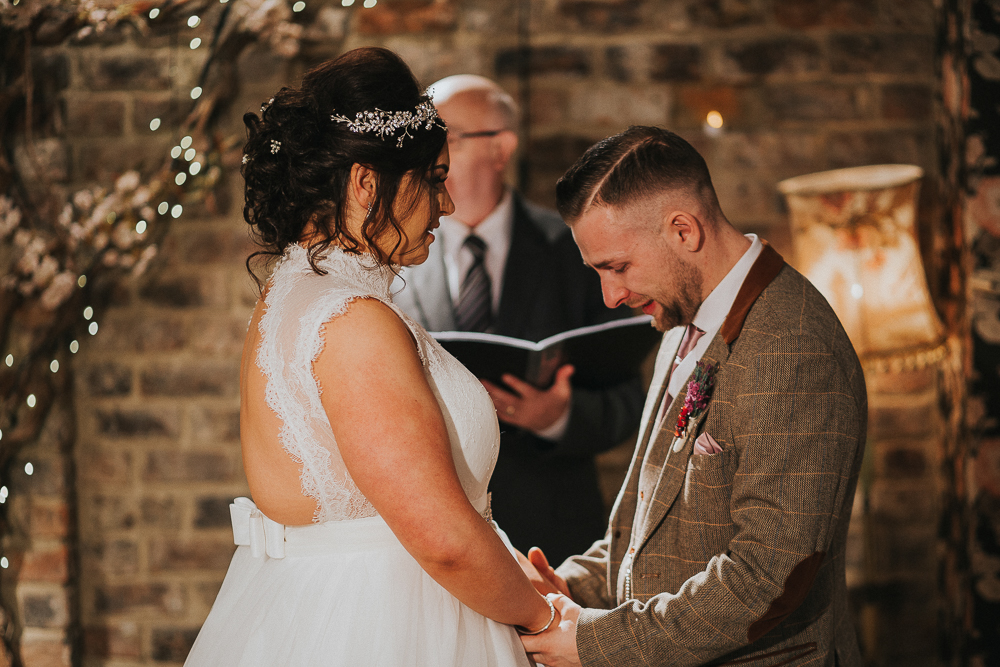 As You Like It Newcastle Wedding Photographer-67.jpg