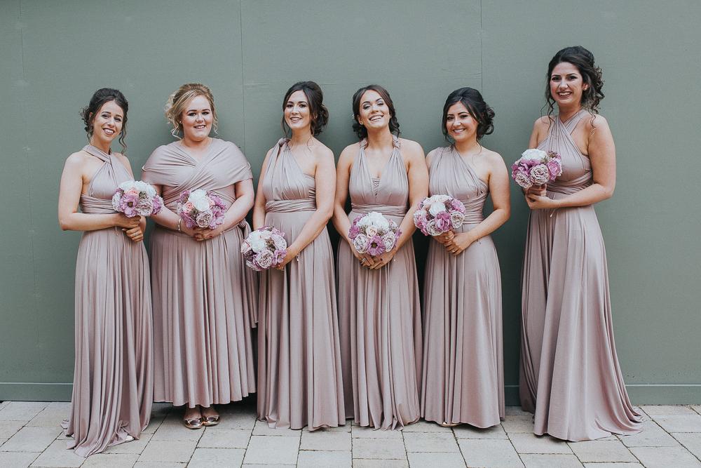 As You Like It Newcastle Wedding Photographer-124.jpg