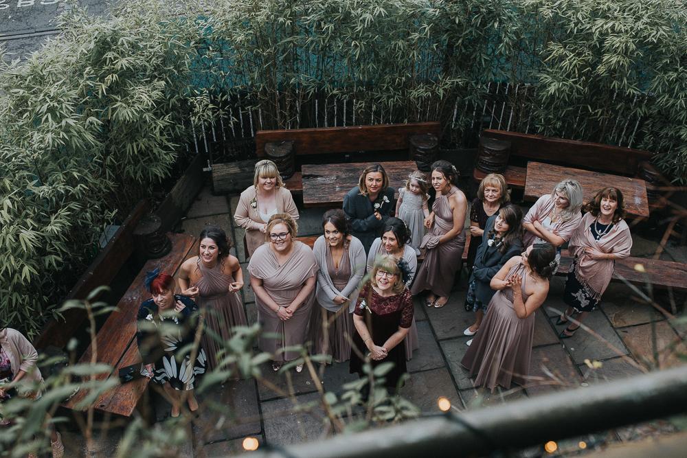 As You Like It Newcastle Wedding Photographer-164.jpg