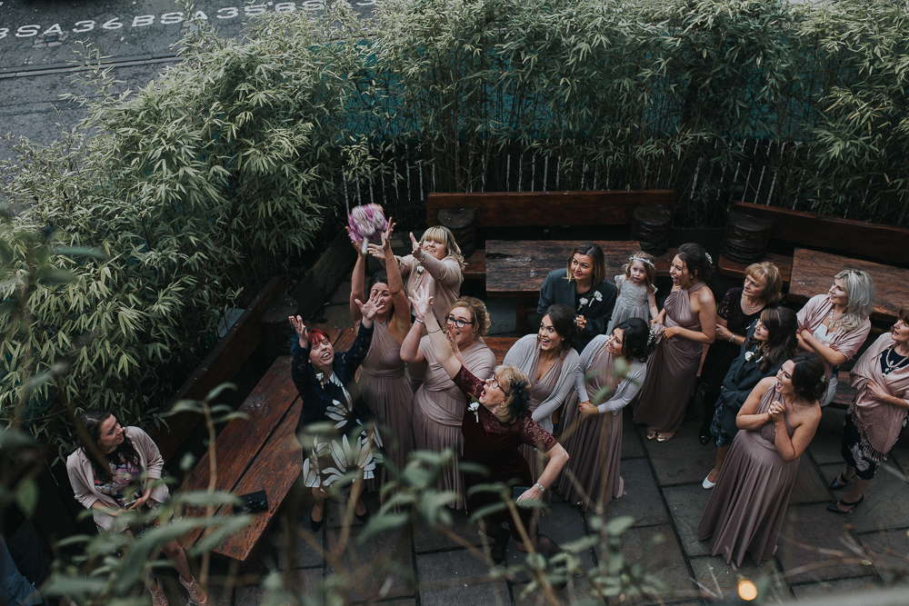 As You Like It Newcastle Wedding Photographer-170.jpg