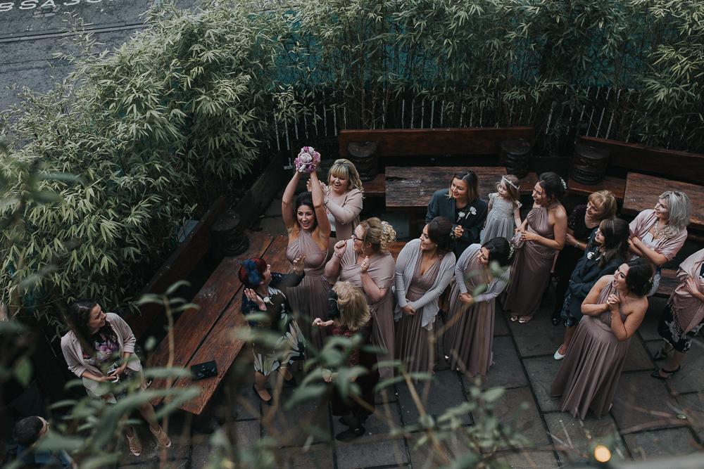 As You Like It Newcastle Wedding Photographer-171.jpg