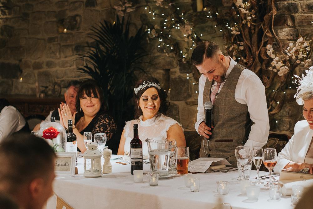 As You Like It Newcastle Wedding Photographer-209.jpg