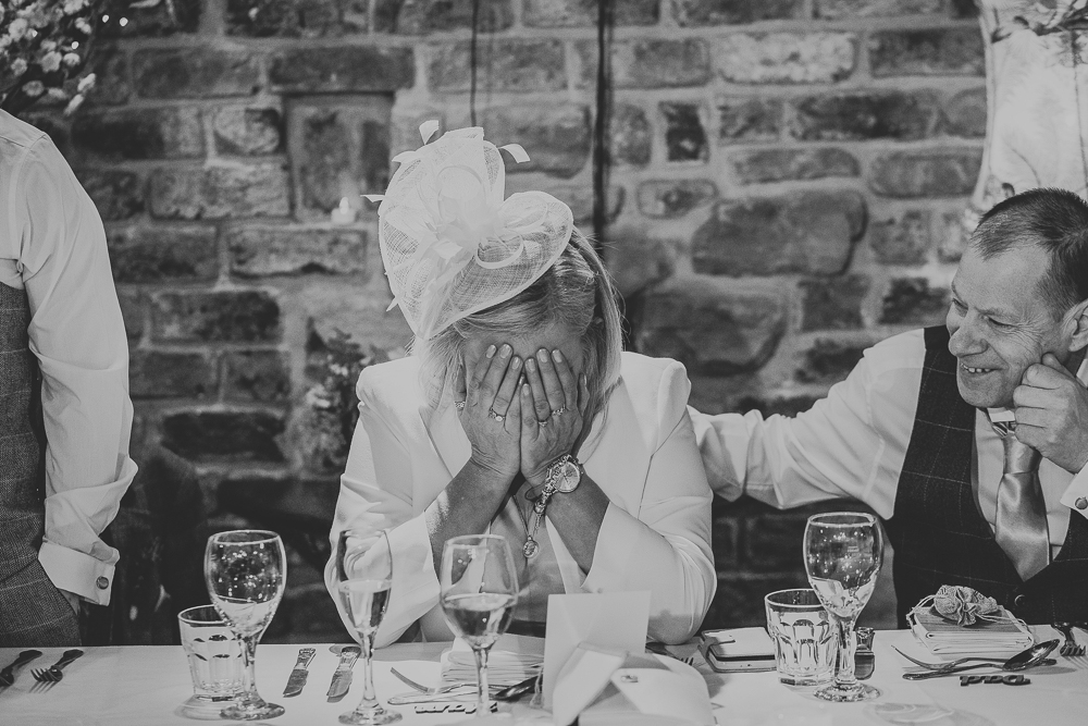 As You Like It Newcastle Wedding Photographer-214.jpg
