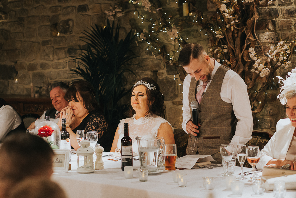As You Like It Newcastle Wedding Photographer-217.jpg