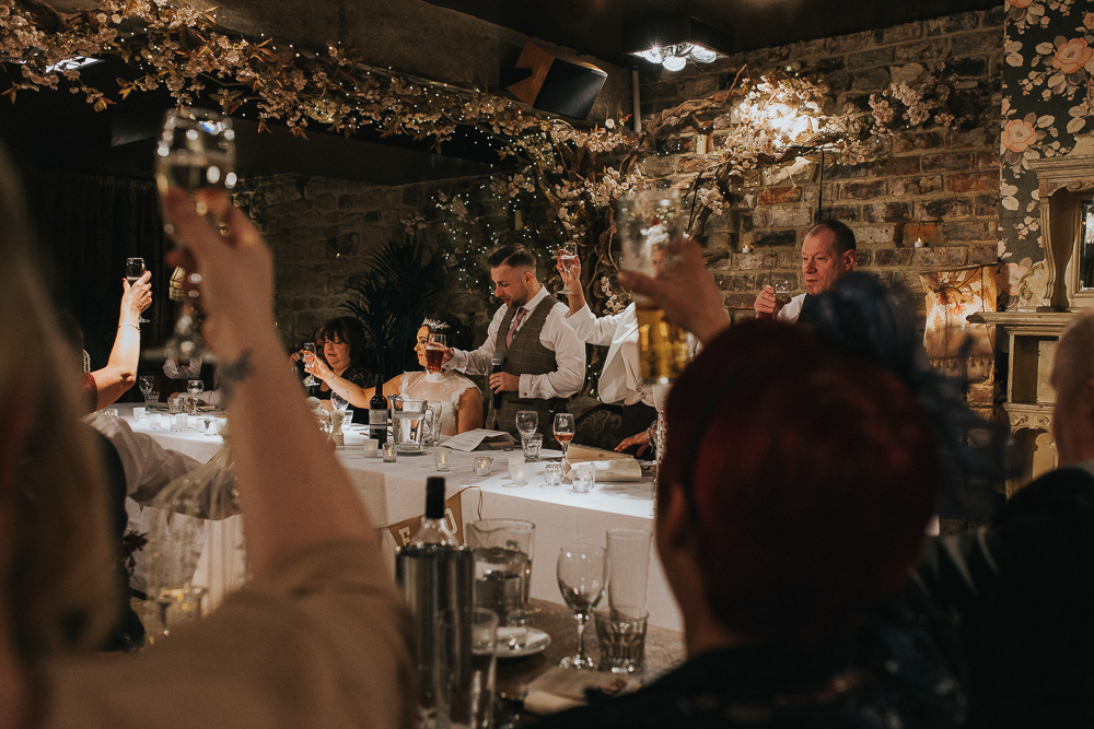 As You Like It Newcastle Wedding Photographer-219.jpg