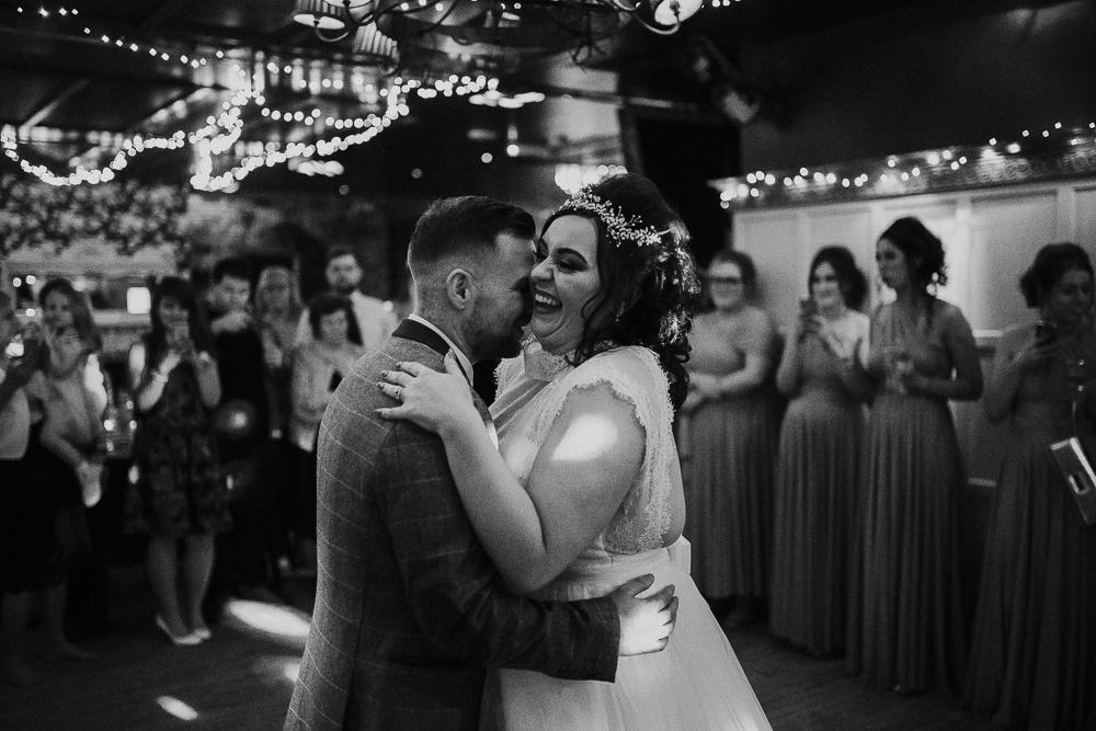 As You Like It Newcastle Wedding Photographer-249.jpg