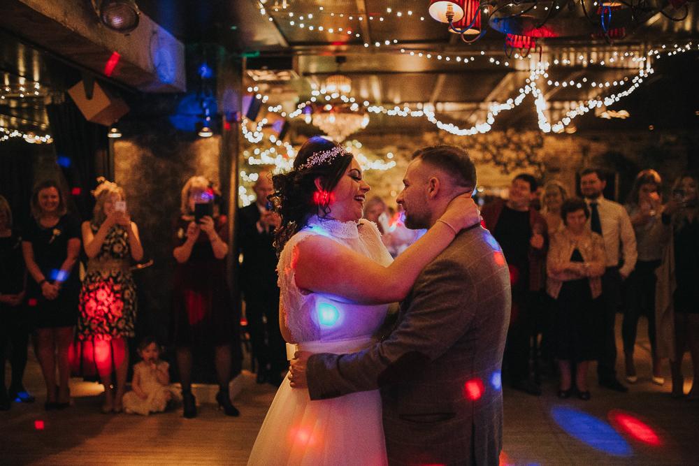 As You Like It Newcastle Wedding Photographer-250.jpg
