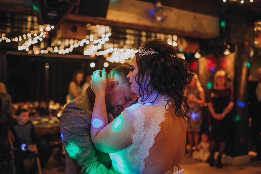 As You Like It Newcastle Wedding Photographer-262.jpg