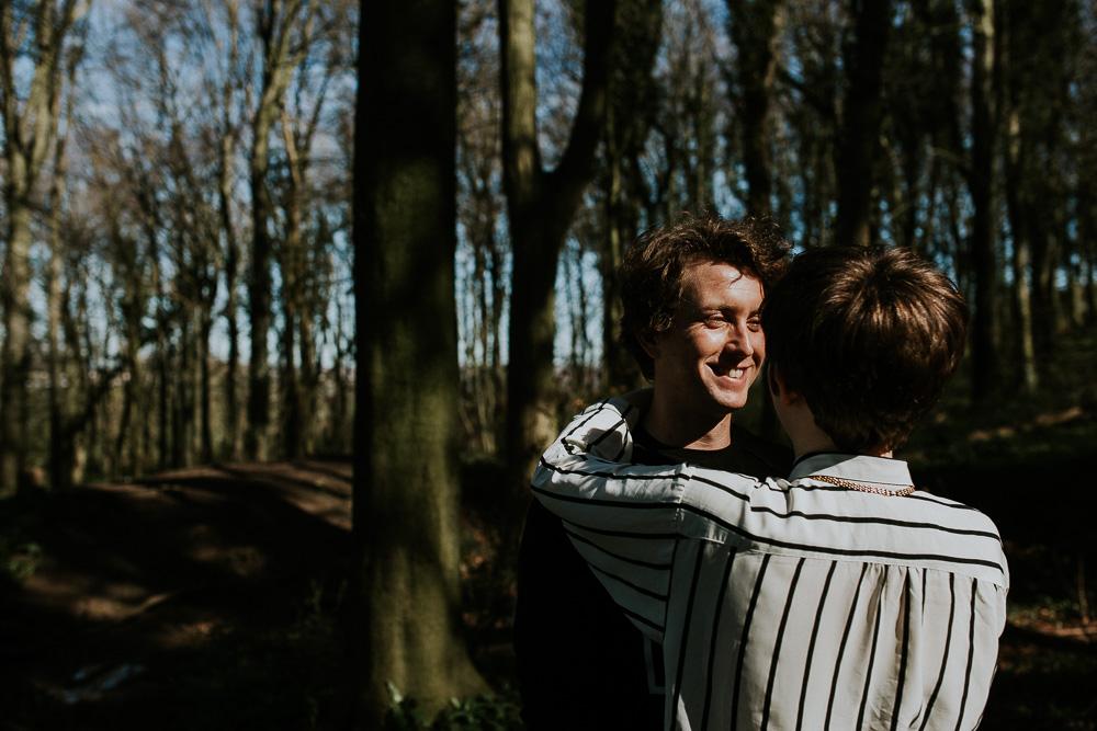 Northumberland Wedding Photographer Engagement Shoot-15.jpg