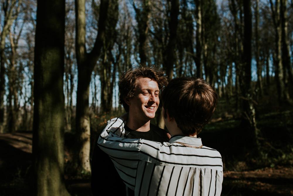 Northumberland Wedding Photographer Engagement Shoot-16.jpg