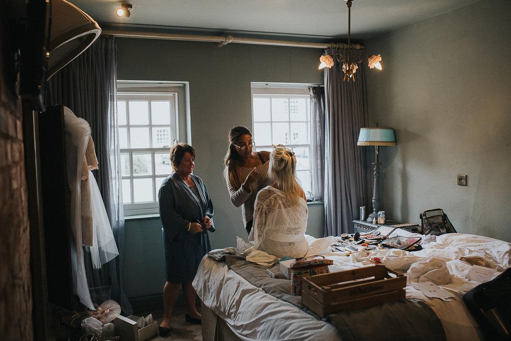 Le Petit Chateau Wedding-3.jpg