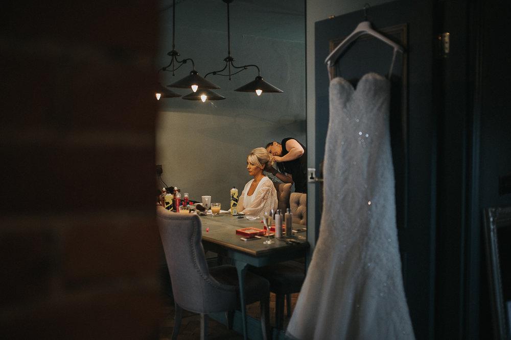 Le Petit Chateau Wedding-10.jpg