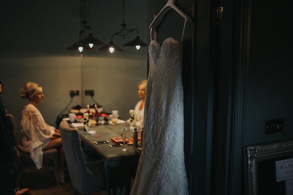 Le Petit Chateau Wedding-11.jpg