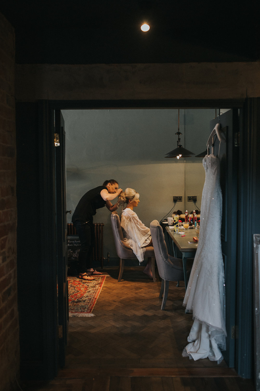 Le Petit Chateau Wedding-9.jpg