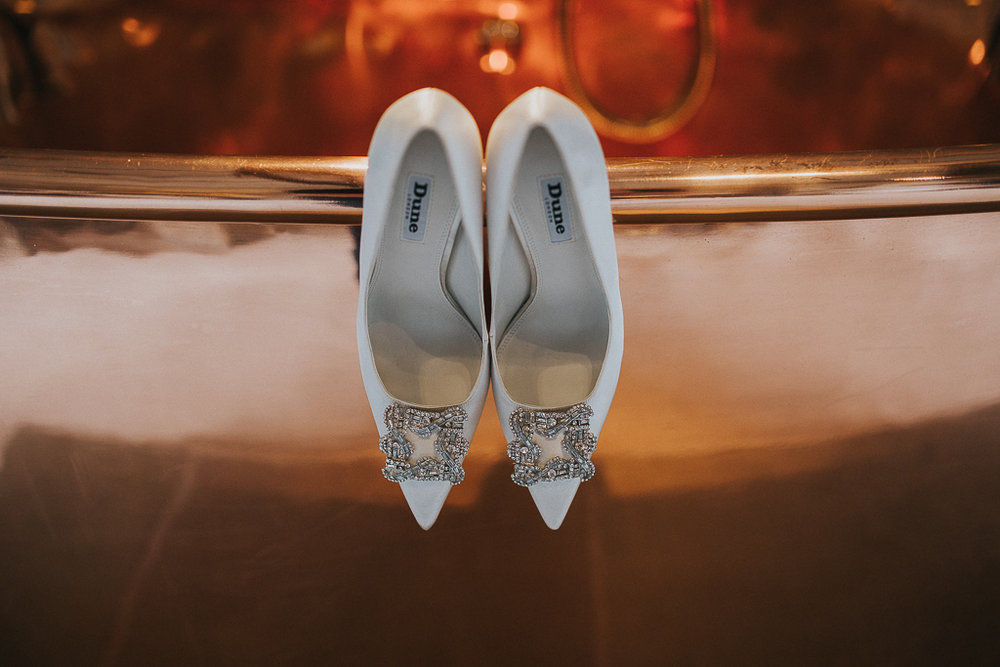 Le Petit Chateau Wedding-16.jpg