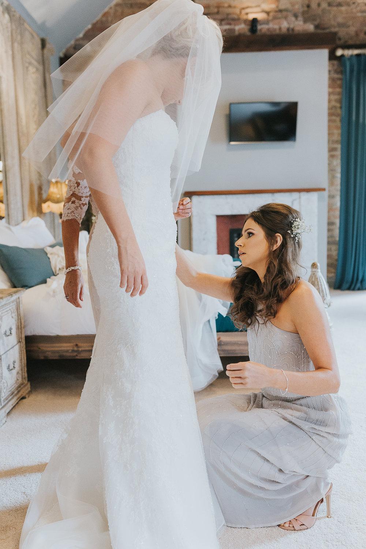 Le Petit Chateau Wedding-20.jpg